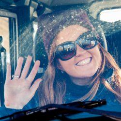 Kate Corey