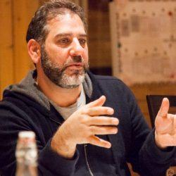 Marc Telio
