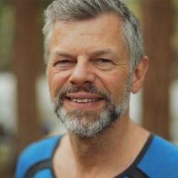 Knut Flakk