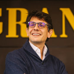 Giulio Da Sacco
