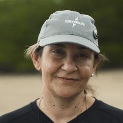 Maria Nikolakaki Koletsou