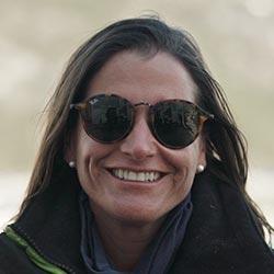 Fernanda Martin Del Campo