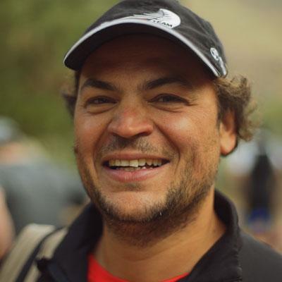 Aldo Melpignano