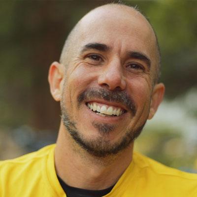 Felipe Artinano De Bedout