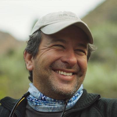 Luca Franco