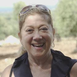 Eva Stelzer