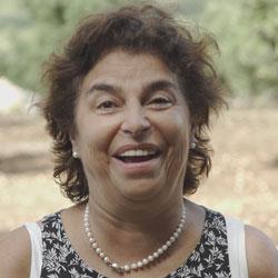 Maria Victoria Saiz