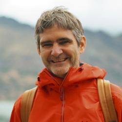 Miguel Cunat
