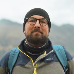 Zoran Pejovic