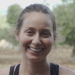 Jessica Den Boer