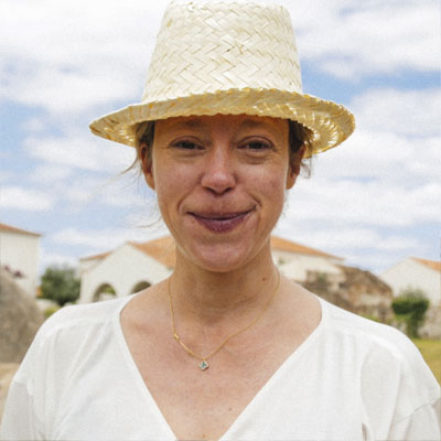 Palma Michel
