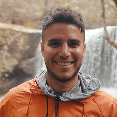 Lucas Kambic